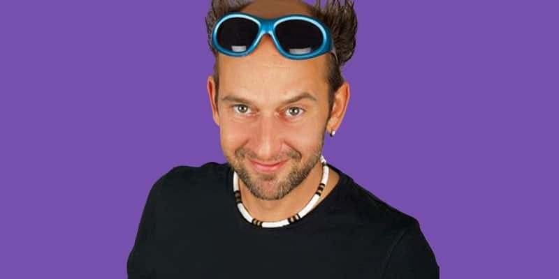 Tom Tabaluga Tv
